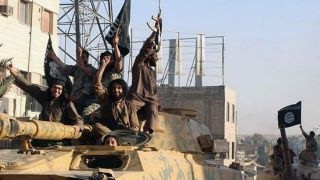 Download Are 'radical Islamists' at war with America? Video