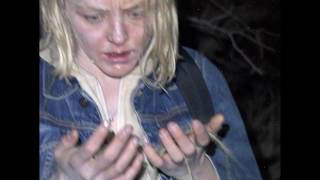 Download Phoenix Forgotten Video