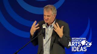 Download TIMOTHY SNYDER - THE ROAD TO UNFREEDOM: RUSSIA, EUROPE, AMERICA Video