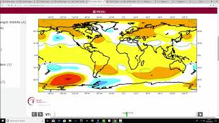 Download ECMWF & Meteo France Long Range Update: Aug-Dec 2018 Video