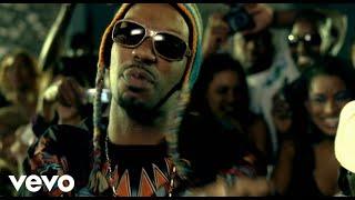Download Three 6 Mafia - Poppin' My Collar (Video - MTV Version) ft. Project Pat Video