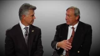 Download Mayor's Minute 11.6.16 Video