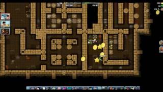 Download Diggy's Adventure Misty Tomb Video