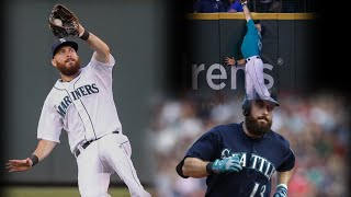 Download Dustin Ackley 2014 Highlights Video