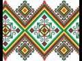 Download Украинские орнаменты-4 Video
