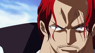 Download Is Shanks The Strongest In One Piece ? Video