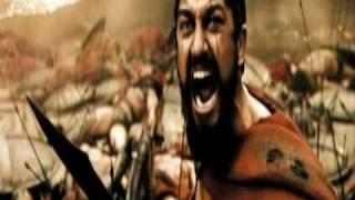 Download 300 - Final Battle Video