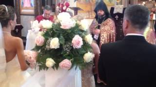 Download kilise nikahi Video