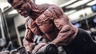 Download INTENSE ARM WORKOUT IN NYC Video