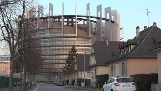 Download The European Union's Tower of Babel Video