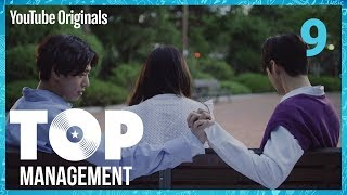Download Ep 9 Fake Love | Top Management Video