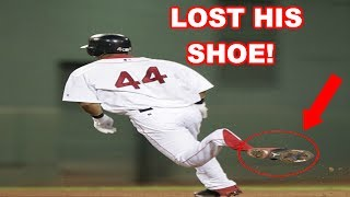 Download MLB | BLOWING A TIRE! | 1080p HD Video