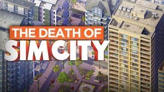 Download SimCity Is Dead Video