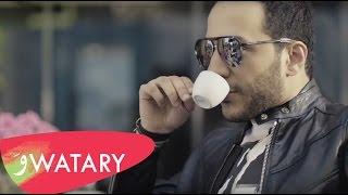 Download Hussein Deek - Ma7laki [Official Clip] / حسين الديك - محلاكي Video