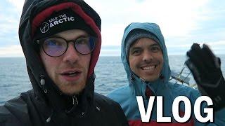 Download Exploring The Arctic (Vlog #32) Video