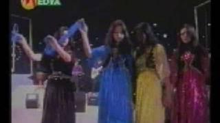 Download Najmadin Xulami Gorani Zor Xosh Halparke Lagal Dlnya Razazi Bashi 1 Video