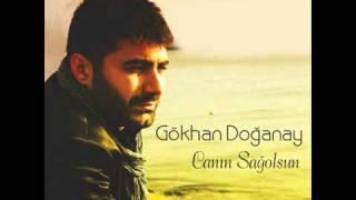 Download GÖKHAN DOGANAY 2011 - UNUT DEME Video