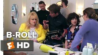 Download How to Be Single B-ROLL (2016) - Rebel Wilson, Dakota Johnson Comedy HD Video