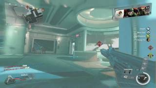 Download Call of Duty: Infinite Warfare Video