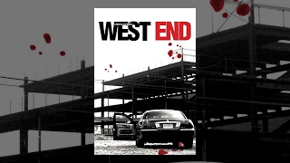 Download West End Video