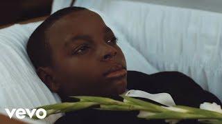 Download Flying Lotus - Never Catch Me ft. Kendrick Lamar Video