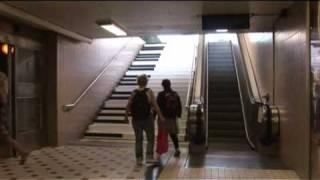 Download Piano stairs - TheFunTheory - Rolighetsteorin.se Video