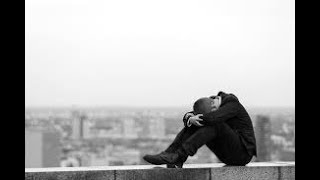 Download Depresija – najčešća bolest današnjeg čovjeka Video