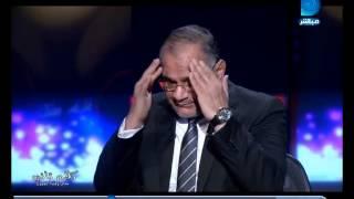 Download كلام تاني |حوار الدكتور سعد الدين الهلالى عن فوضي الفتاوي الدينية Video