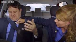 Download Not a good start - Car Share: Episode 1 Preview - BBC One Video