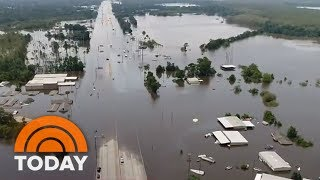 Download Hurricane Irma: Florida Braces For Direct Hit From Deadly Storm | TODAY Video