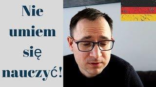 Download Jak się uczyć? Dlaczego nie umiem się nauczyć? - język niemiecki - gerlic.pl Video