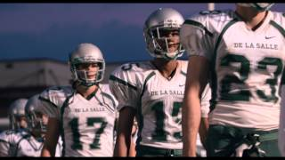 Download When the Game Stands Tall - Trailer Video