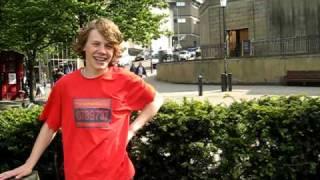 Download Edinburgh accent Video