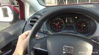 Download Autofahren lernen A01: Bedienung des Autos Video