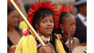 Download Sikhanyiso Dlamini Video