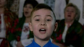 Download Коляда у виконанні хору Свято-Покровського собору м.Дубно Video