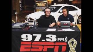 Download John McMullen talks what is next for Eagles this offseason and latest NFL news/rumors Video