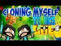 Download MY EVIL CLONE!!! | Think's Lab Minecraft Mods [Minecraft Roleplay] Video
