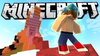 Download THE BEST SNAKE EVER! | Minecraft Build Battle Video