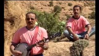 Download new clip oudaden 2011 par dib Video