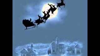 Download Składanka angielskich świątecznych piosenek Video