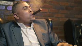Download The Sport of Cigar Smoking Video