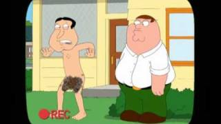 Download Family guy - jackass Video