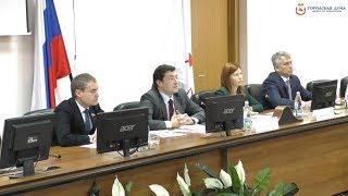 Download Е И Солонченко о встрече с губернатором 17 10 17 Video