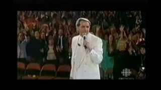 Download Charlatan Benny Hinn Exposed | CBC News - Part 2 Video