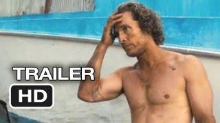 Download Mud Movie Official Trailer #1 (2013) - Matthew McConaughey Movie HD Video
