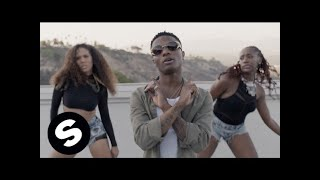 Download DJ Henry X feat. Wizkid - Like This Video