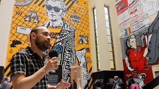 Download Año Antonio Nariño Biblioteca Nacional de Colombia Video