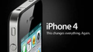 Download Apple WWDC 2010 - iPhone 4 Announcement Video