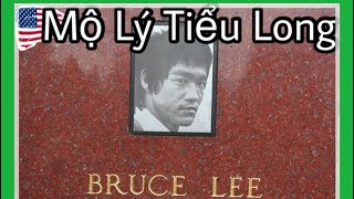 Download 🔴 Mộ của Lý Tiểu Long | Bruce Lee's grave [2018] Video